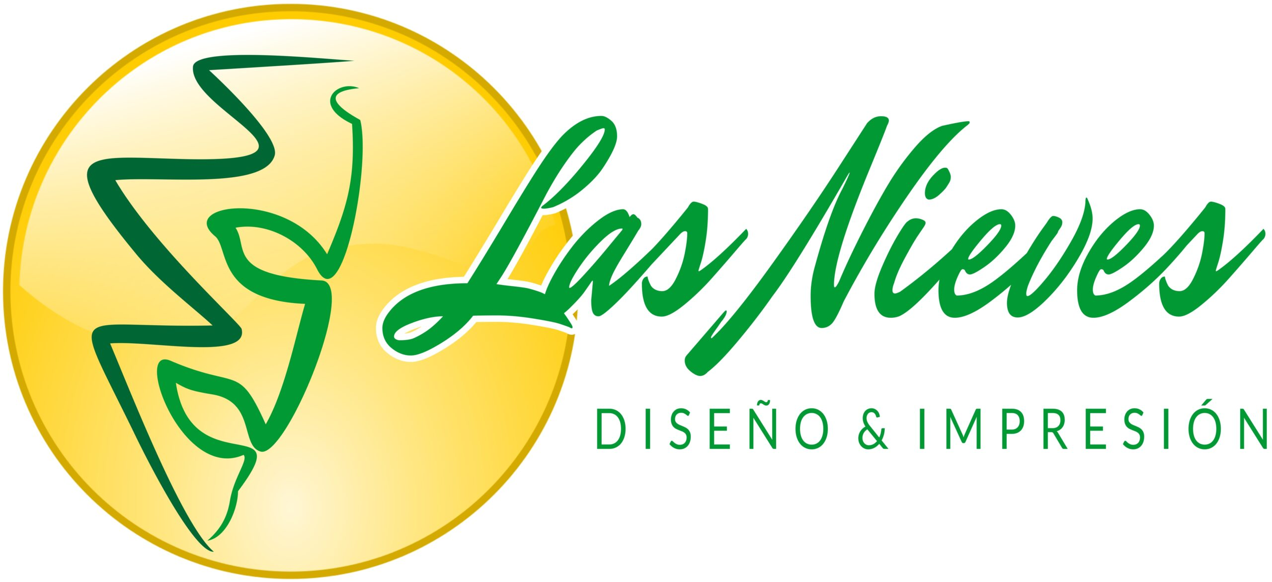 Imprenta Las Nieves
