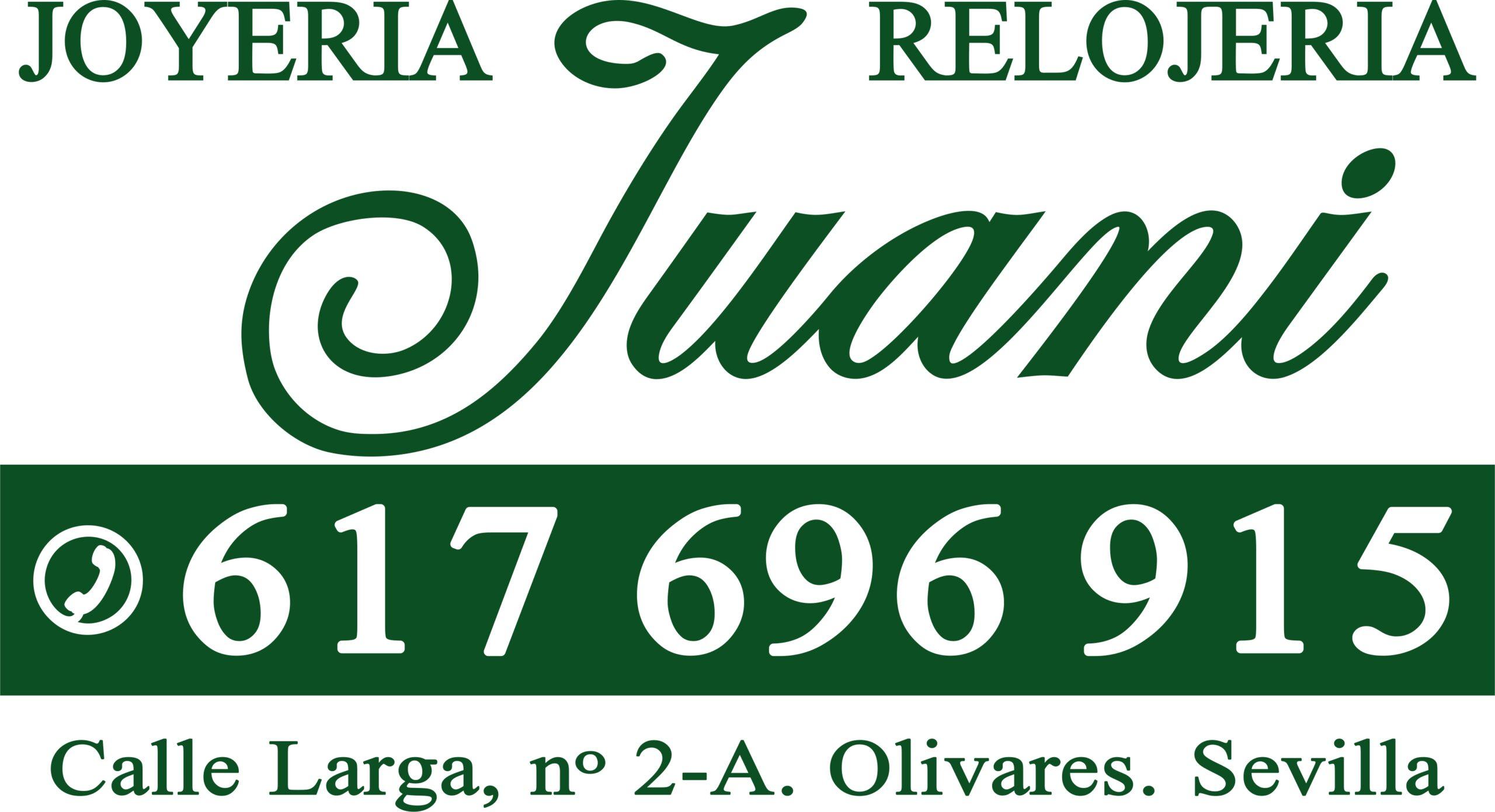 Joyería Juani
