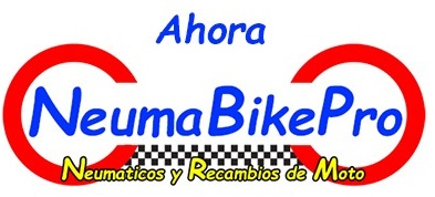 Neuma Bike PRO